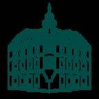 Gustafsen Logo